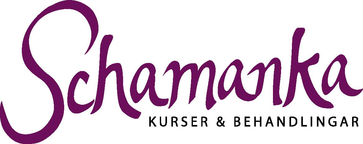 Schamanka
