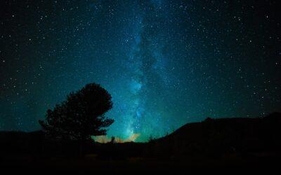 16:e maj – Stockholm eller online – Workshop Plejaderna- behåll din energi & stäng ute andras (Maya)