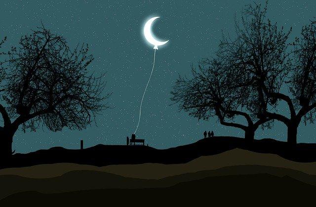 29:e november STOCKHOLM eller ON-LINE WORKSHOP premiär – Frid, balans och beskydd – Alcyone, Pleione och Atlas(Plejaderna)